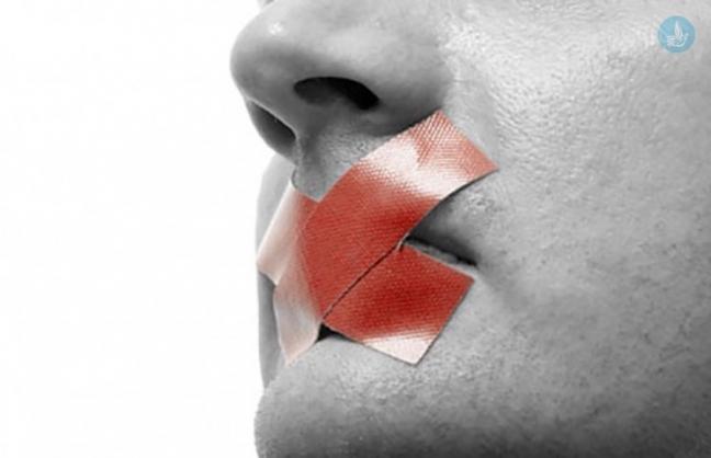 Το λεγόμενο Πειθαρχικό της ΕΣΗΕΑ προωθεί εσκεμμένη λογοκρισία.